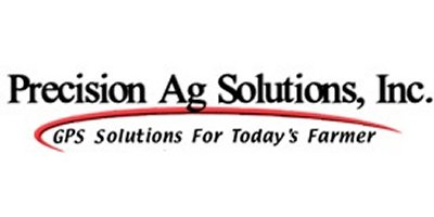 Precision Ag Solutions, Inc