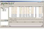 Complete Field Record-Keeping Software