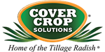 Cover Crop Solutions LLC