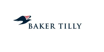 Baker Tilly Virchow Krause LLP