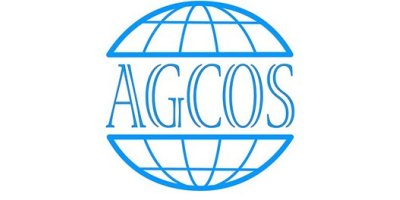 Advanced Geophysical Operations and Services Inc. (AGCOS)
