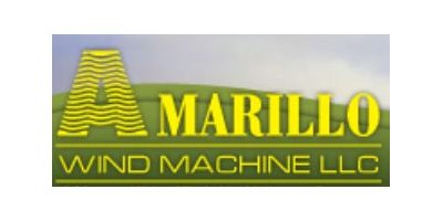 Amarillo Wind Machine LLC - Amarillo Gear Company