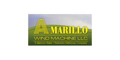 Amarillo Wind Machine LLC