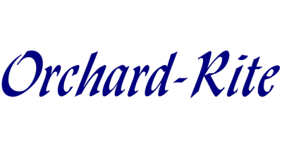 Orchard-Rite Ltd, Inc.