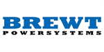 Brewt Power Systems