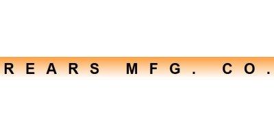 REARS MFG. CO.