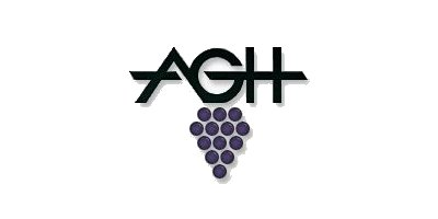 American Grape Harvesters, Inc.