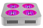 Model VF120 - 120 Watt Personal LED Grow Light