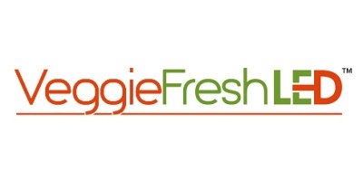 Veggie Fresh LED