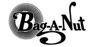 Bag-A-Nut, LLC