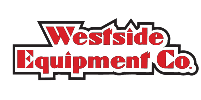 Westside Equipment, Inc.