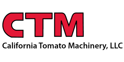California Tomato Machinery (CTM)