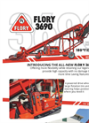 3690 - Rotating Field Elevator Brochure