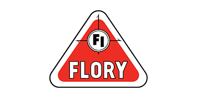Flory Industries