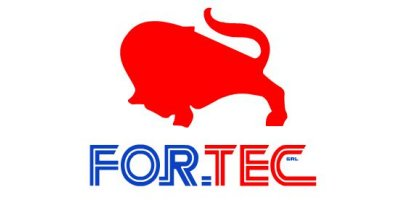 For. Tec. Forniture Tecnologiche S.r.l.