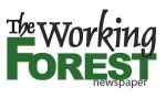 The Working Forest Newspaper