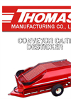 Conveyor Cart- Brochure
