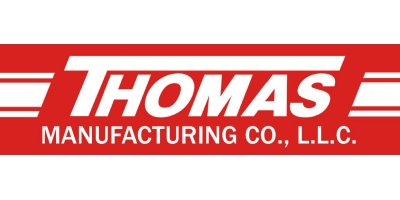 Thomas Manufacturing Co., L.L.C.