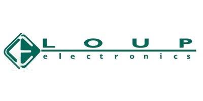 Loup Electronics