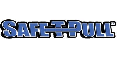 Safe-T-Pull
