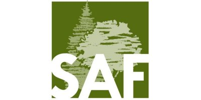 Society of American Foresters (SAF)
