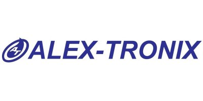 Alex-Tronix