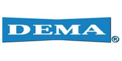 DEMA Engineering Company