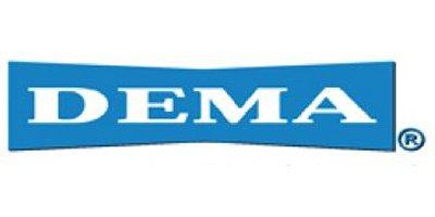 DEMA Engineering Company