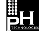 pH Technologies - Data Logging System