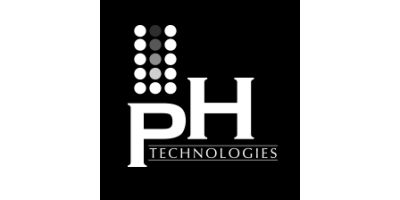 pH Technologies LLC