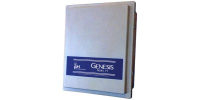 Genesis - Model H Series - Multi-Function Controller
