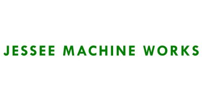 Jessee Machine Works