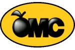 Orchard Machinery Corporation (OMC)