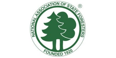 National Association of State Foresters