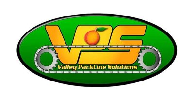 Valley PackLine Solutions