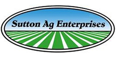 Sutton Agricultural Enterprises, Inc.