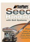 Seed Handling Brochure