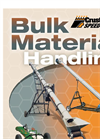 Honeycomb Style BeltVeyors- Brochure