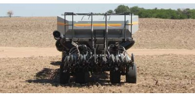 Model 4560 60 - Central Fill No-Till Drill