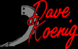 Dave Koenig Enterprises, Inc