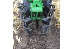 Posi Close Planter Wheels
