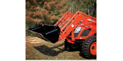 Products and Equipment from ACM Tractors Sales Inc