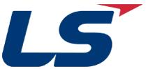 LS Tractor USA LLC.