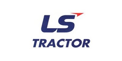 LS Tractor USA LLC.