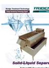 Trident - Model KDS - Separator Brochure