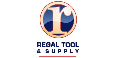 Regal Tool and Supply LLC