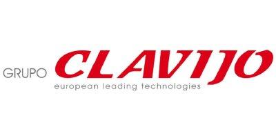 Grupo Clavijo ELT, S.L