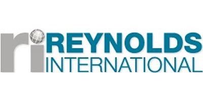 Reynolds International Ltd (RIL)