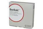 BoviKalc - Calcium Supplement