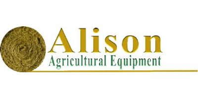 Alison Agricultural Equipment